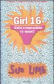 Bello e impossibile (o quasi). Girl 16