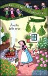 Ancilla delle erbe. Ediz. illustrata