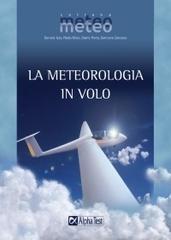La meteorologia in volo
