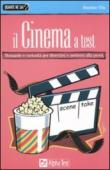 Il cinema a test