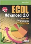 ECDL Advanced 2.0. Modulo AM4