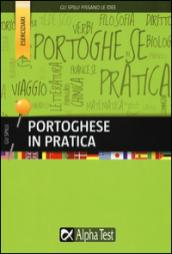 Portoghese in pratica