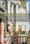 Colloqui d'architettura. 2.Architettura pittura e società tra Medioevo e XVII secolo