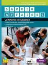 Savoir affaires. Livre de l'élève. Per le Scuole superiori. Con e-book. Con espansione online. Con DVD-ROM