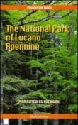 The National park of Lucano Appennine