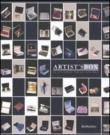 Artist's box. Il luogo dell'anima