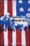 American taste