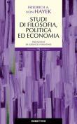 Studi di filosofia, politica ed economia
