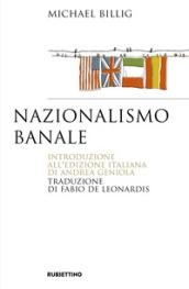Nazionalismo banale