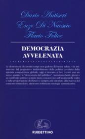 Democrazia malata