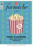 Formiche (2020). Vol. 156: Politica in movimento. Sardine, grillini e non solo. Una radiografia.