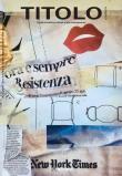 Titolo. Rivista scientifica e culturale d'arte contemporanea. Vol. 20