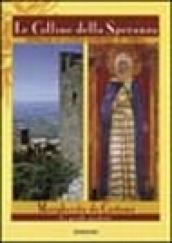 Margherita da Cortona. La grande penitente