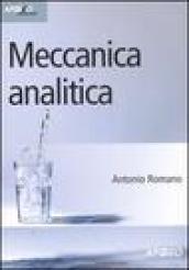 Meccanica analitica