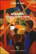 Armando o il gioco del buon demone