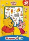 Winnie the Pooh. Il mio primo cerca & trova