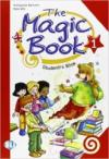 The magic book. Per la 1ª classe elementare