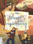 Atlante delle esploratrici