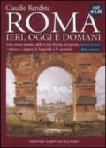 Roma. Ieri, oggi e domani: 2