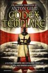 Codex templare