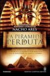 La piramide perduta (eNewton Narrativa)