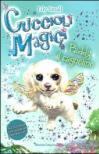 Paddy il cagnolino. Cuccioli magici. 3.