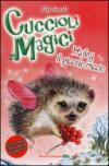 Hailey il piccolo riccio. Cuccioli magici: 5