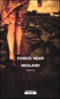 Neuland (Bloom Vol. 59)