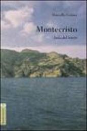 Montecristo. Isola del tesoro