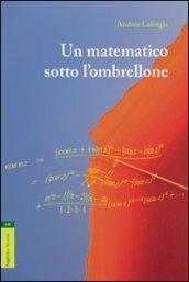 Un matematico sotto l'ombrellone