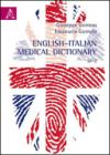 English-Italian medical dictionary. M-Z