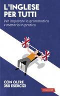 L' inglese per tutti