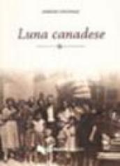 Luna canadese
