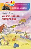 La principessa numero due