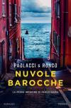 Nuvole barocche. La prima indagine di Paolo Nigra