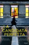 La candidata perfetta