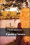 Il poeta e l'amore