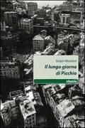 Il lungo giorno di Picchio