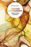 Congetture e approssimazione. Forme del sapere in Aristotele