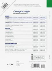 Compagni di viaggio. Per la Scuola media. Con e-book. Con espansione online. Con CD-ROM