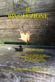 II Rivoluzione