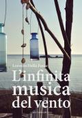 L' infinita musica del vento