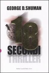 Diciotto secondi