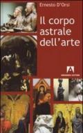 Il corpo astrale dell'arte