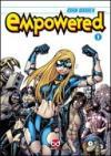 Empowered: 1