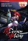 Demon King: 28