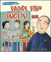 Padre Pino Puglisi. Il piccolo gregge