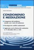 Condominio e mediazione