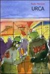 URCA. Unità rivoluzionarie consumisti armati