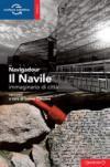 Il Navile. Immaginario di città